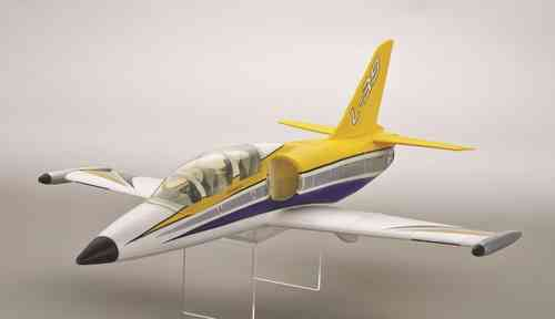 Flyzone L-39 Rx-R Jetmodell