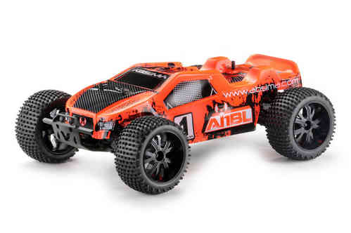 "Absima Truggy ""AT1BL"" 4WD Brushless RTR"