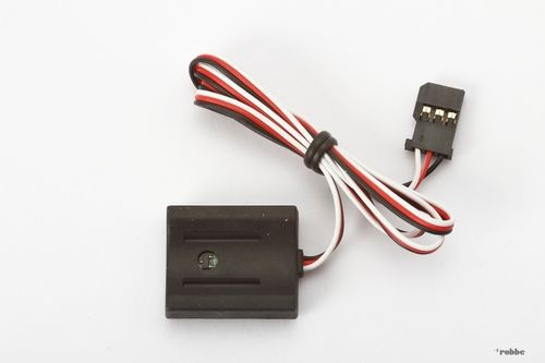 Temperatur-Sensor für Power Peak®