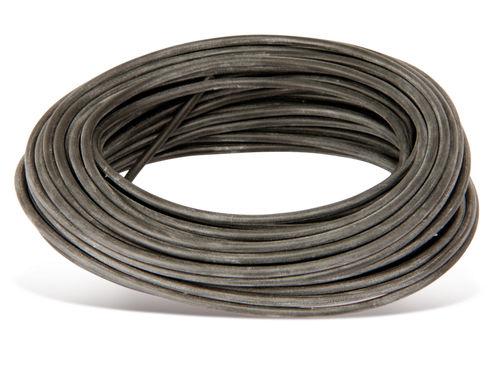 Kabel / Litzen - W&W Modellbau